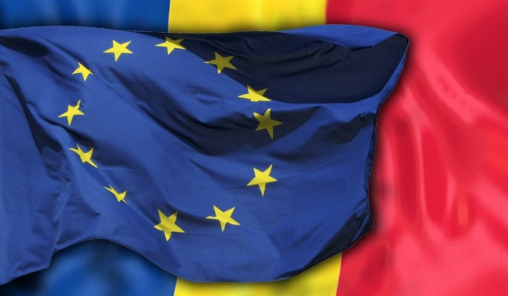 ASISTENTA RUTIERA LA NIVEL NATIONAL si EUROPEAN