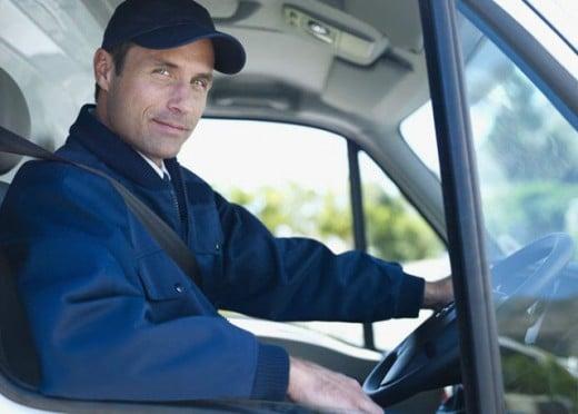 Atestate profesionale auto destinate conducatorilor auto