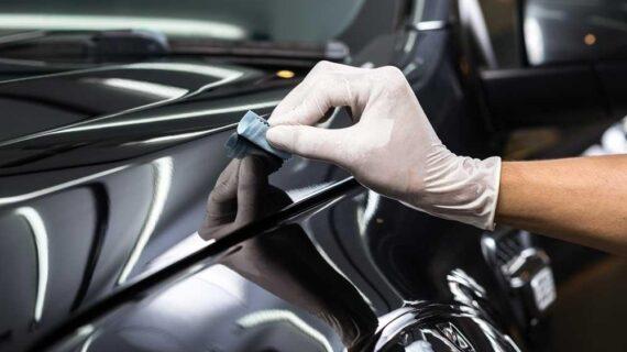 Sfaturi pentru intretinerea masinii tale